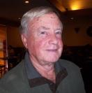 Ken Gradek