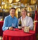 Bob and Lori Mueller